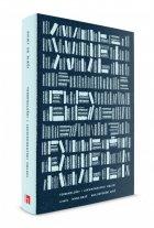 Svijet od riječi - Terminološki i leksikografski ogledi