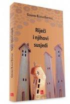 Riječi i njihovi susjedi - Kolokacijske sveze u hrvatskom jeziku