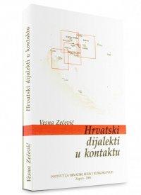 Hrvatski dijalekti u kontaktu