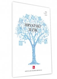 Hrvatski jezik br. 4 – 2020.
