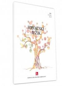 Hrvatski jezik br. 3 – 2016.