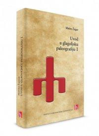 Uvod u glagoljsku paleografiju 1