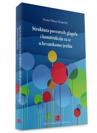 Struktura povratnih glagola i konstrukcije sa se u hrvatskome jeziku