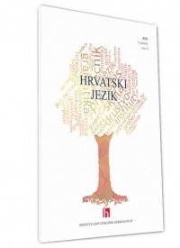Hrvatski jezik br. 3 – 2018.