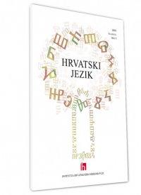 Hrvatski jezik br. 3 – 2019.