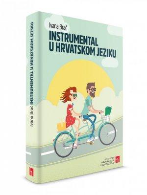 Instrumental u hrvatskom jeziku